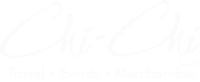 Chi-Chi, LLC